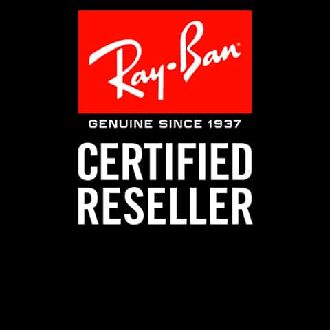 ray-ban sunglasses dealer